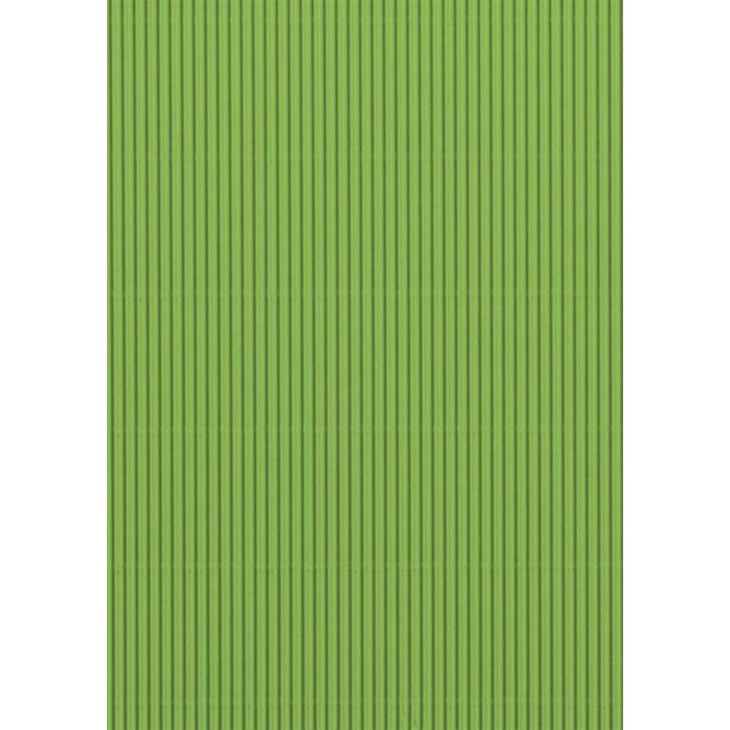 xartoni ontoule light green 70x100cm tetragono4