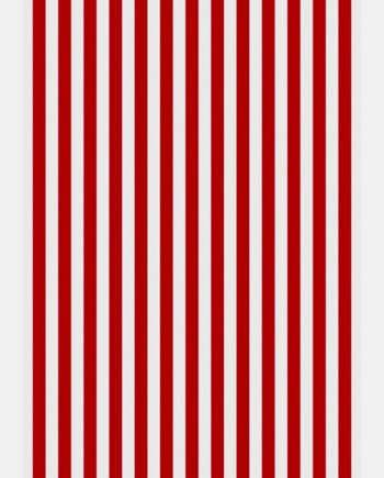 xartoni stripes1 tetragono