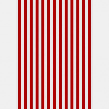 xartoni-stripes1-tetragono.jpg