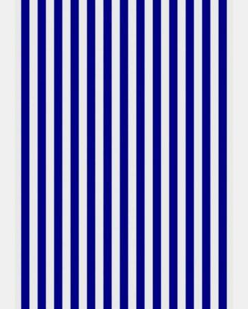 xartoni stripes2 tetragono