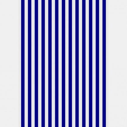 xartoni-stripes2-tetragono.jpg