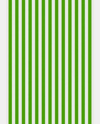 xartoni stripes3 tetragono