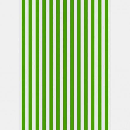 xartoni-stripes3-tetragono.jpg