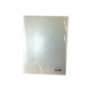 zelatina-g-economix-10tmx-tetragono.jpg