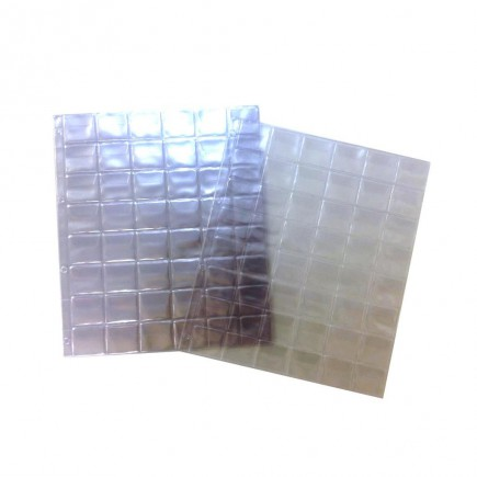 zelatina-kermata-48-thesewn-tetragono.jpg