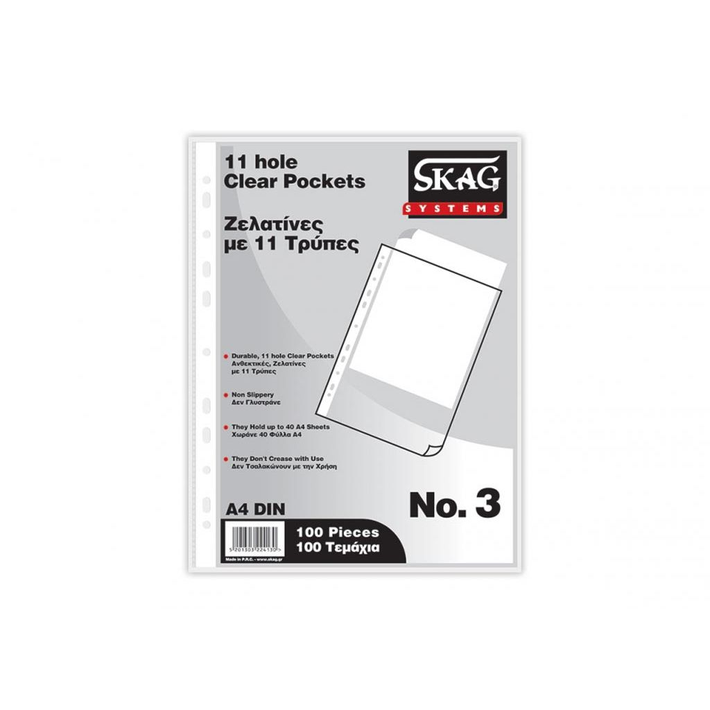 zelatina skag trypes no3 tetragono1