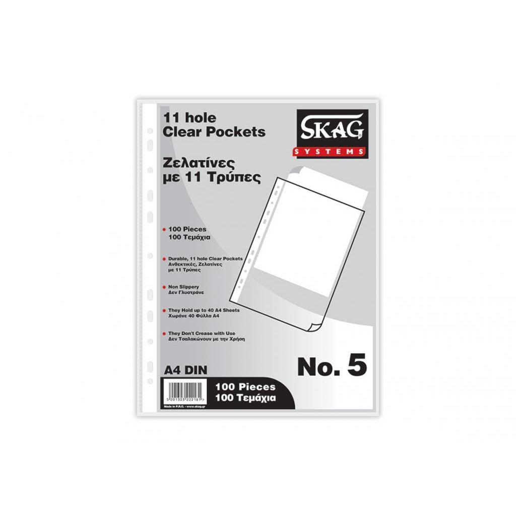 zelatina skag trypes no5 tetragono1