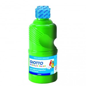 akriliko-giotto-prasino-250ml-tetragono.jpg