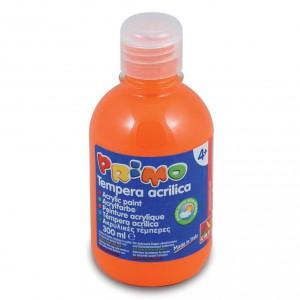 akriliko-primo-portokali-300ml-tetragono.jpg