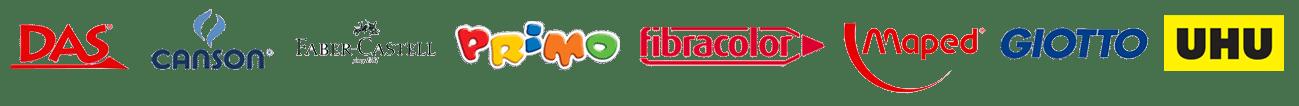 brands-xeirotexnies-logos-tetragono