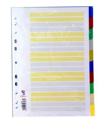 diaxoristika A4 plastika 10 thematon tetragono1