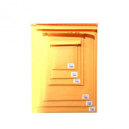 fakelos-fusalida-diafora-megethi-tetragono.jpg
