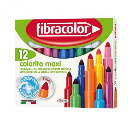 markadoroi-fibracolor-12-xromata-monoxromia-tetragono