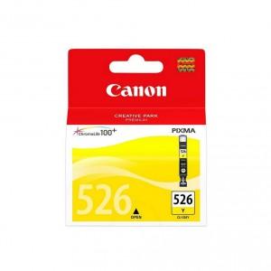 melani-canon-cli-526-yellow-tetragono.jpg