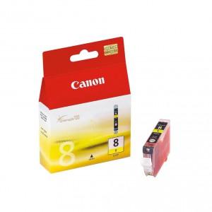 melani-canon-cli-8y-yellow-tetragono.jpg