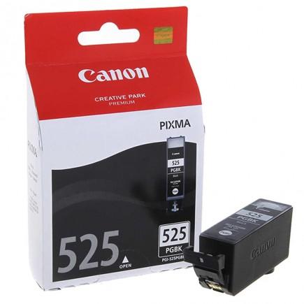 melani-canon-pg-525-black-tetragono.jpg