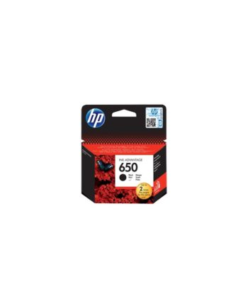 melani hp advantage 650 black tetragono