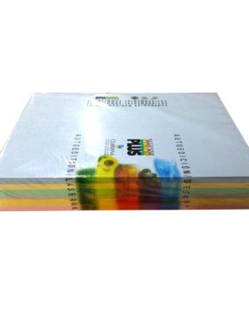 paketo xarti diaforwn xromatwn pal tetragono4