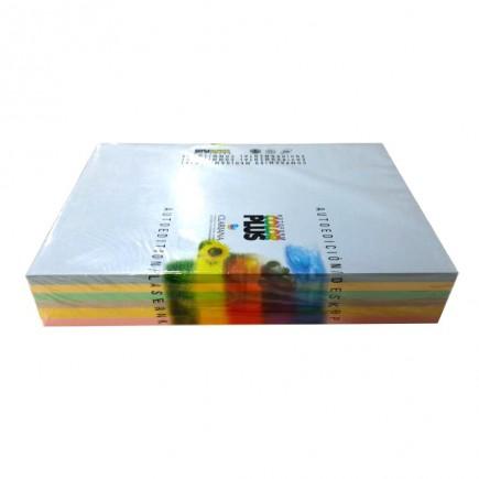 paketo-xarti-diaforwn-xromatwn-pal-tetragono.jpg