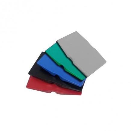 tampon-sfragidas-Shiny-s-852-4-tetragono.jpg
