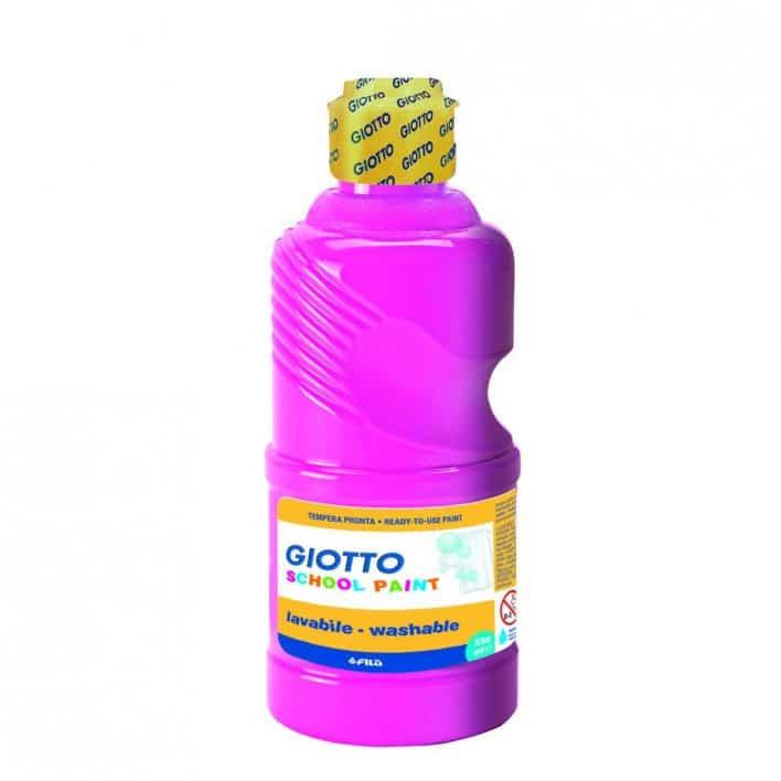 tempera-giotto-school-paint-250ml-fouxia-tetragono.jpg