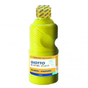 tempera-giotto-school-paint-250ml-kitrino-tetragono.jpg