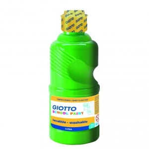 tempera-giotto-school-paint-250ml-prasino-tetragono.jpg