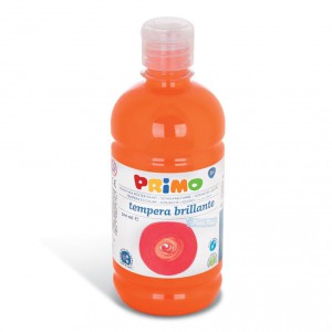 tempera-primo-500ml-portokali-tetragono.jpg