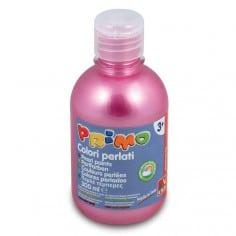 tempera-primo-pearl-fouxia-300ml-tetragono.jpg