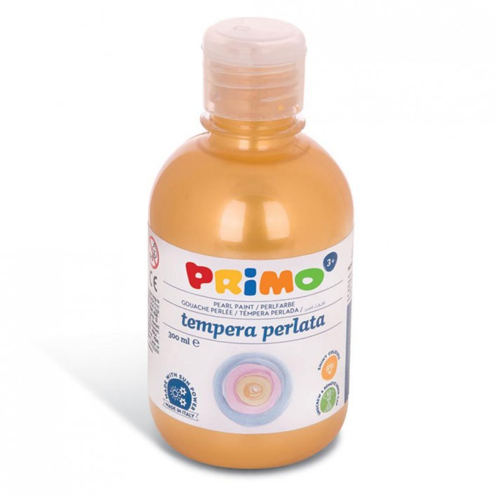 tempera-primo-pearl-kitrino-300ml-tetragono.jpg