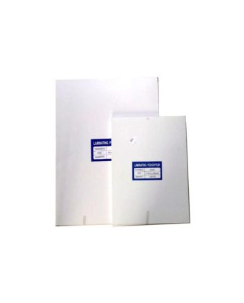 zelatines plastikopoiisis tetragono