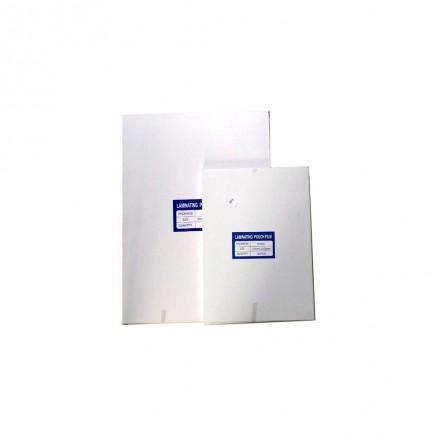 zelatines-plastikopoiisis-tetragono.jpg