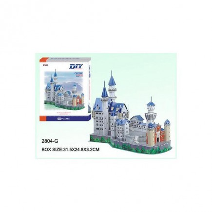 3d-puzzle-build-my-world-Neuschwanstein-Castle-tetragono.jpg