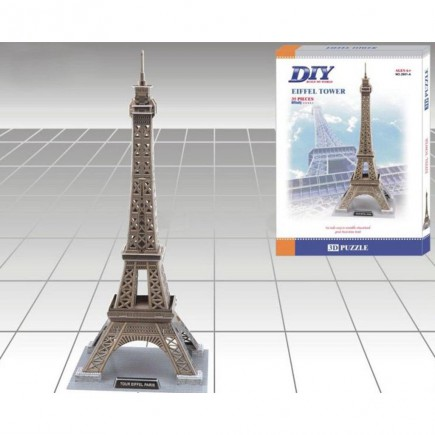 3d-puzzle-build-my-world-eiffel-tower-tetragono.jpg