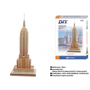 3d-puzzle-build-my-world-empire-state-building-tetragono.jpg