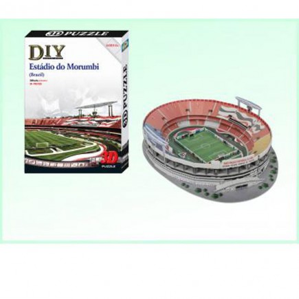 3d-puzzle-build-my-world-estadio-morumbi-tetragono.jpg