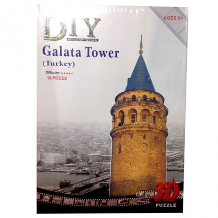 3d-puzzle-build-my-world-galata-tower-tetragono