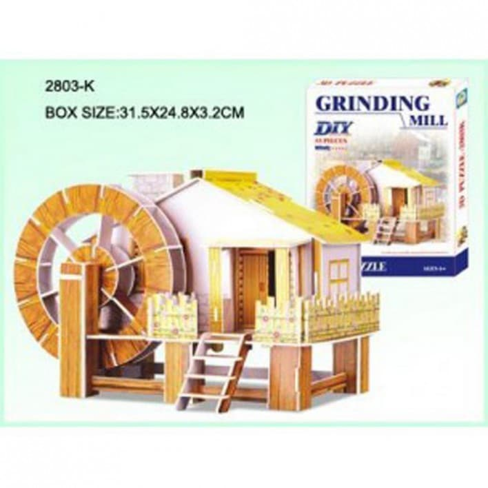 3d-puzzle-build-my-world-gronging-mill-tetragono.jpg