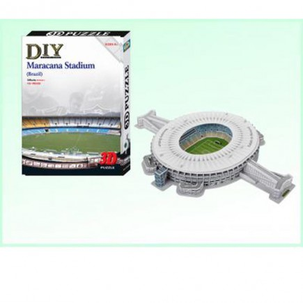 3d-puzzle-build-my-world-maracana-stadium-tetragono.jpg
