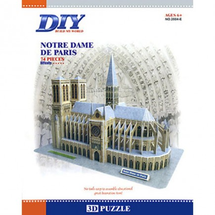 3d-puzzle-build-my-world-notre-dame-de-paris-tetragono.jpg