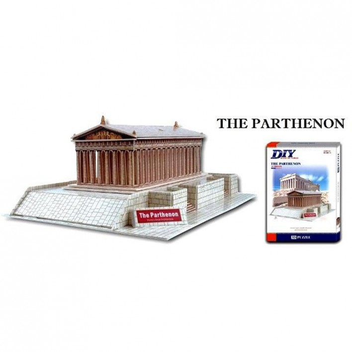 3d-puzzle-build-my-world-parthenon-tetragono.jpg
