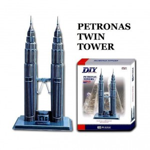 3d-puzzle-build-my-world-petronas-towers-tetragono.jpg