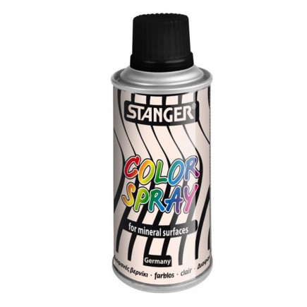 color-spray-stanger-tetragono