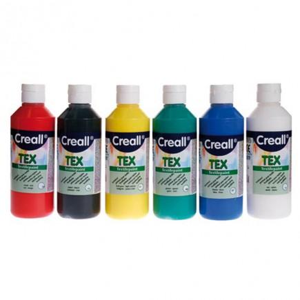 creall-textile-paint-diafora-tetragono.jpg