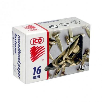 diplokarfa-ico-16mm-tetragono.jpg