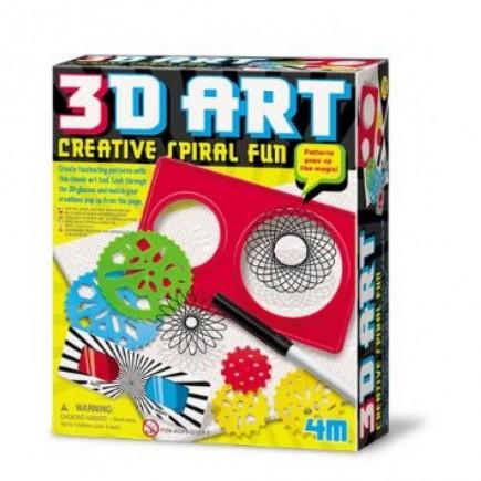 ekpaideytiko-epitrapezio-4m-toys-3d-art-tetragono.jpg