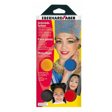 facepaint-eberhard-faber-1-tetragono