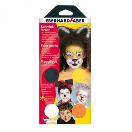 facepaint-eberhard-faber-3-tetragono