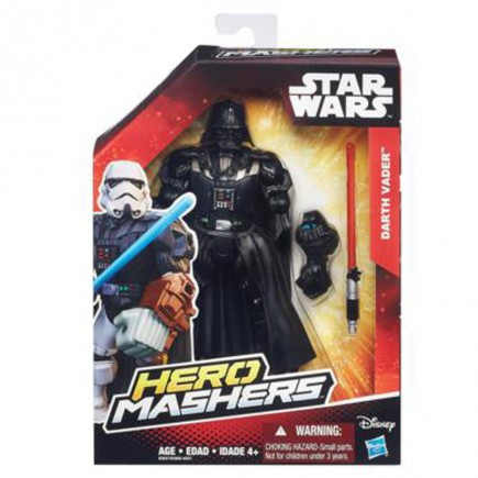 figoura-star-wars-darth-1-tetragono