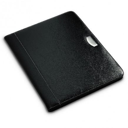 folder-parmenides-mayro-tetragono.jpg